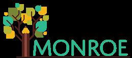 clear-logo-2